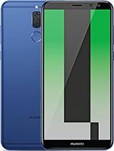 Huse Huawei Mate 10 Lite