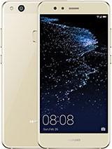 Huse Huawei P10 Lite