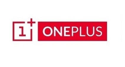 Huse OnePlus