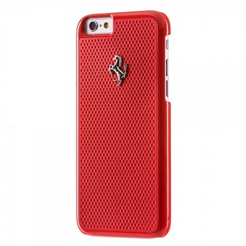 Top Huse iPhone